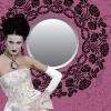 Зеркало для «вампира»