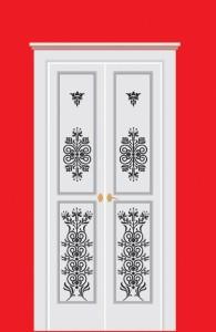 двери-1