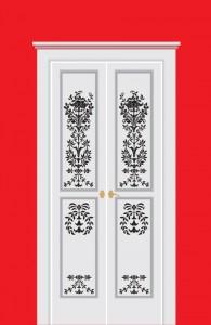 двери-3