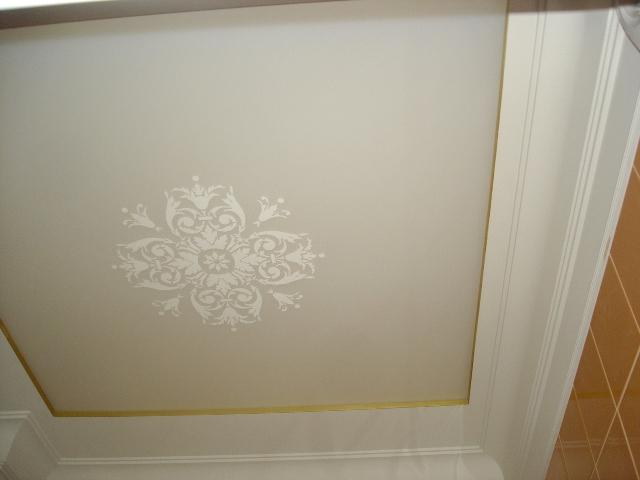 lambris plafond dimensions drancy artisan of devizes. Black Bedroom Furniture Sets. Home Design Ideas